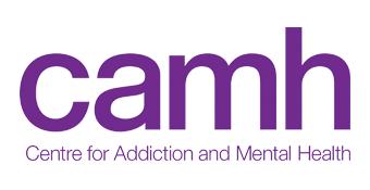 Participate in CAMH E-Cigarette Biomarker Study